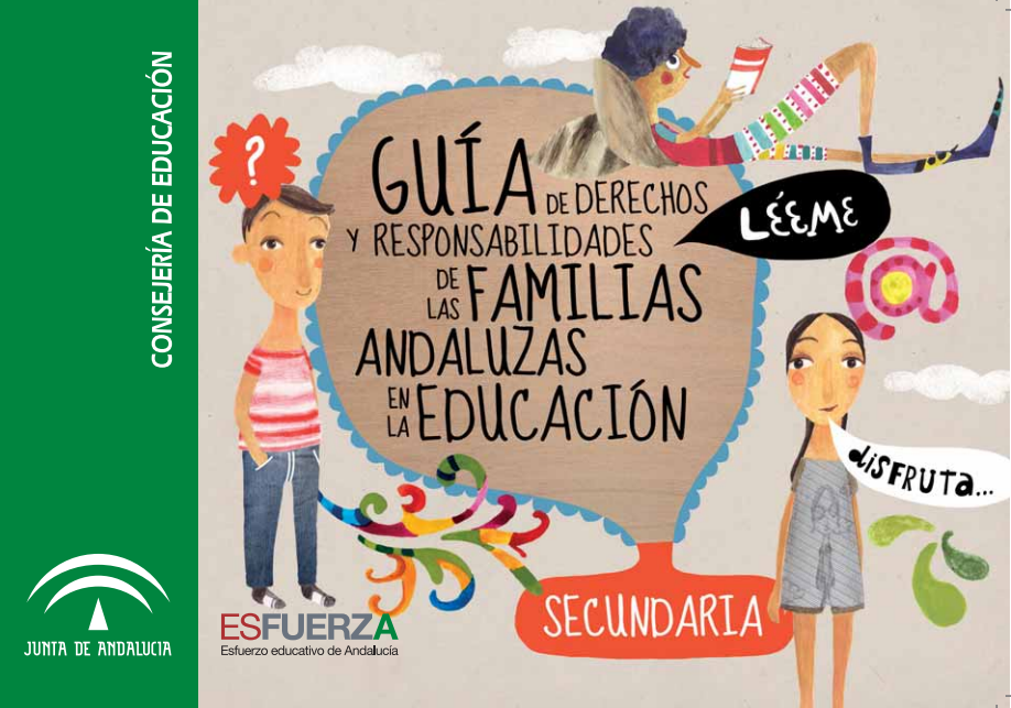 guia_derechos_familia