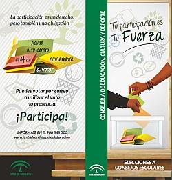 diptico_elecciones