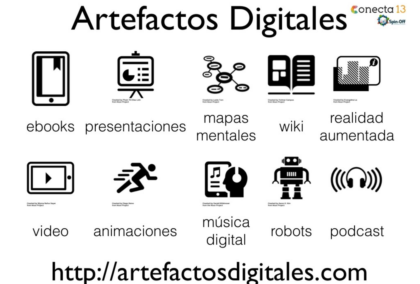 aartefactos_digitales1