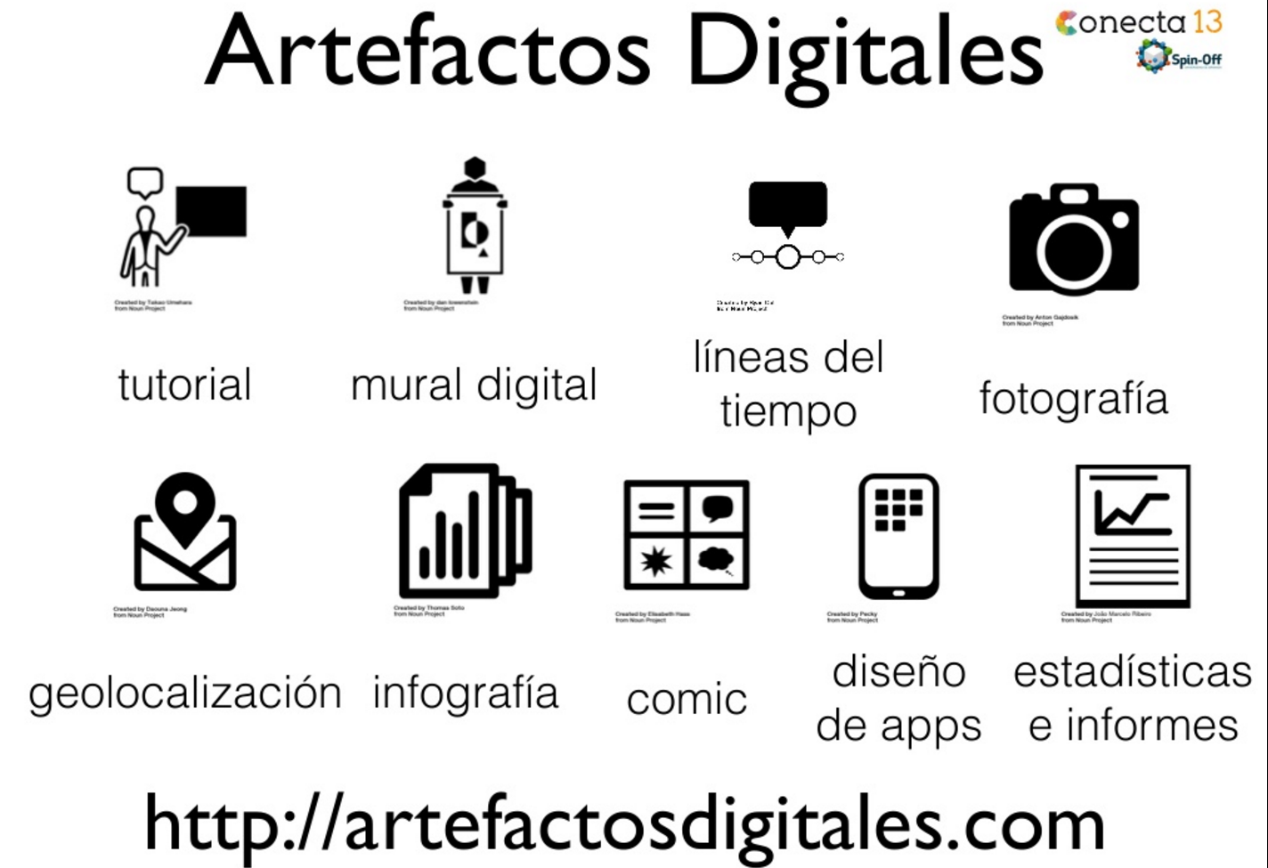 aartefactos_digitales2