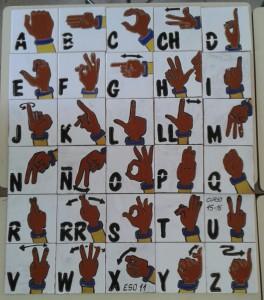 ceramica_lengua_signos